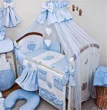 Mini Crib Bedding For Boy Furniture Harriet Bee Mini Cribs Duvet Luxury Baby Boy Colorful