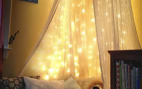 curtains small teenage bedroom and white canopy bed
