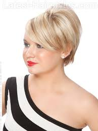 short hairstyles with height teasing short hairstyles hair
