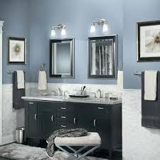 navy blue bathroom ideas grey and blue bathroom ideas medium size of bathroom blue bathroom