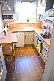 small kitchen paint colors with dark cabinets ikea kitchens