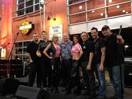 Bad Company Band Party Rock Band Houck Talent