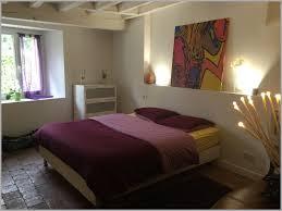 chambre d hote essonne chambres d hotes essonne 242839 le home chambre d h te spa