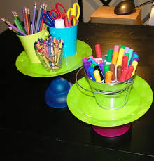 kids art caddy coupons with style blog