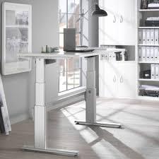 Eckschreibtisch Mehr Als 200 Angebote Elektrisch Höhenverstellbarer Schreibtisch Online Bestellen