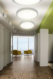 led interior home lights led panel light fixtures modern and efficient home lighting ideas