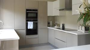 bespoke german kitchen clarkston aspire trade kitchens german