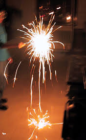 Sparklers How To Make Red Sparklers With Strontium Nitrate