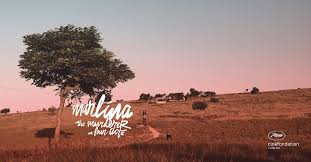 film marlina the murderer in four acts the murderer in four acts 2017