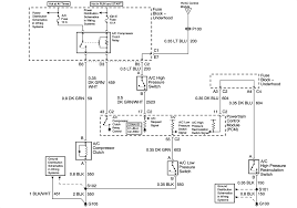 2002 chevy suburban a c compressor diagram 28 images chevrolet