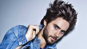 awesome 40 remarkable jared leto u0027s haircuts become a trendsetter
