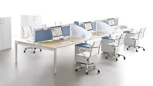 columbia mobilier de bureau collection bureau direction téos par clen columbia mobilier et