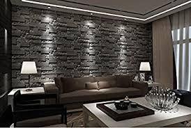 modele tapisserie chambre papier peint style 3d modèle papier peint chambre salon tv fond