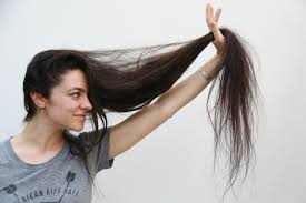 best days to cut hair for growth how to hair girl the lunar method growing your hair with the moon