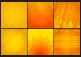 yellow background design 27475 free downloads