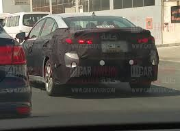 new hyundai sonata 2018 new release 2018 car release