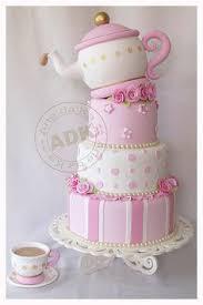 cupcake um fornecedor simplesmente branco