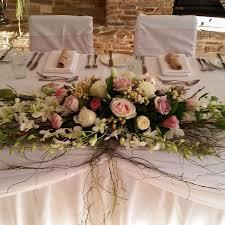 wedding flowers perth stylish flowers weddings wedding stylists darch easy weddings