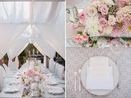 wedding receptions on a budget a budget wedding beautiful