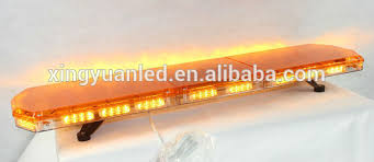 orange led light bar best orange led light bar f34 in simple selection with orange led