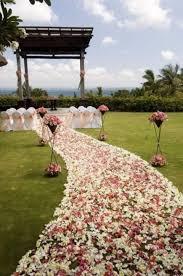 Wedding Ideas 52 Great Outdoor Summer Wedding Ideas Happywedd