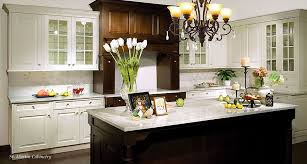 kitchen cabinet new jersey fifth avenue kitchens