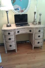 Kitchen Furniture Cheap Office Desk Shabby Chic Kitchen Table Shabby Chic Bedroom