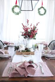 222 best tablescapes images on pinterest tablescapes outdoor