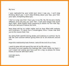 429137783125 various types of letter writing pdf cities that