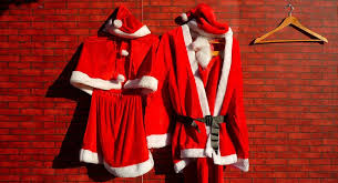 a short history of the war on christmas politico magazine