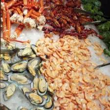 Seafood Buffet In Los Angeles by Hokkaido Seafood Buffet Closed 202 Photos U0026 744 Reviews