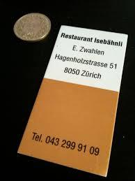 real estate business card ideas free printable invitation design