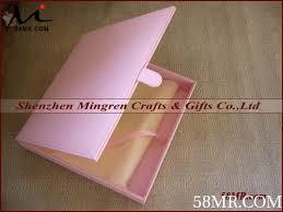 Leather Wedding Photo Album Wedding Album Box Leather Album Box Wood Album Box Album Box Gift