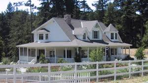 wrap around deck plans wrap around deck designs 2 story wrap around porch house plans