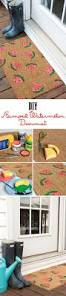 How To Make Home Decorative Things by Best 25 Watermelon Decor Ideas Only On Pinterest Watermelon