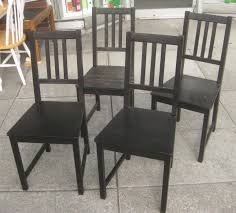 55 ikea kitchen chairs as well kitchen stools ikea uk on ikea