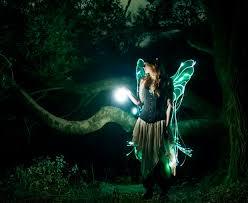 light up fairy wings programmable fiber optic fairy wings fiber optic fairy and