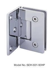 Shower Door Hinges Glass Shower Door Hinges Glass Doors