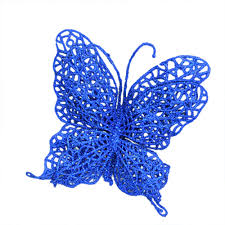 online get cheap decoration for trees butterfly aliexpress com