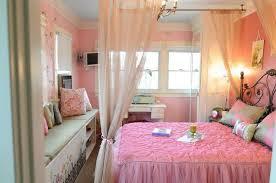 Interior Bedroom Design Ideas Teenage Bedroom Interior Bedroom - Interior bedroom design ideas teenage bedroom