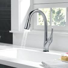 touch kitchen faucet touch kitchen faucet bestocinjurylawyer com