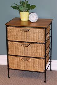 funiture wooden chest furniture matched with bookcase chest