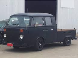 volkswagen bulli 1950 fuchs wheels campervan crazy