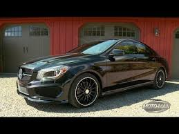 mercedes 250 black 2014 mercedes 250 drive with mercedes usa