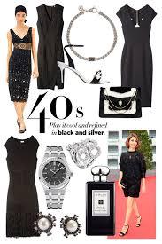 little black dresses for every age the best little black dresses
