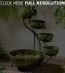 garden accessories catalog home outdoor decoration