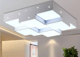 Light For Kitchen Ceiling Charming Bright Ceiling Light Bright Ceiling Light Fixtures Bright