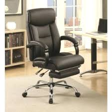 Used Office Furniture Liquidators by Office Furniture Fresno Ca U2013 Adammayfield Co