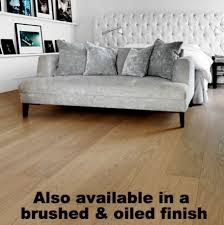 value range engineered wood flooring flooring in burton on trent
