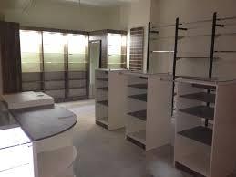 Contract Bedroom Furniture Manufacturers Contract Bedroom Furniture